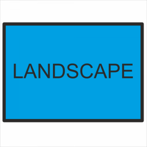 land500
