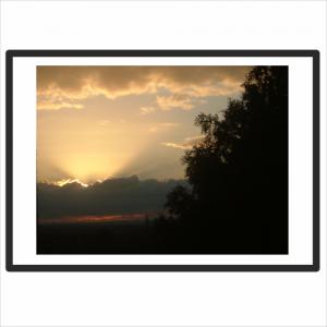 sunrise500