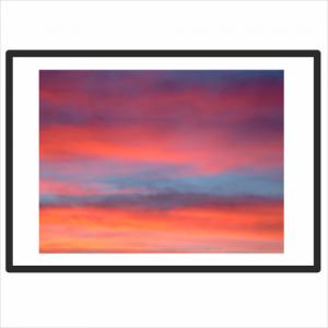 sunset500