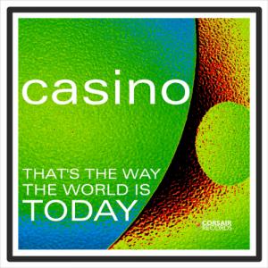 casino500