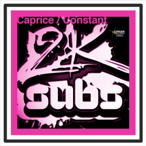 cr052500